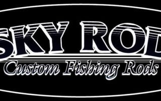 Esky Rods Logo| Opens in New Window